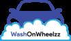 Wash on Wheelzz